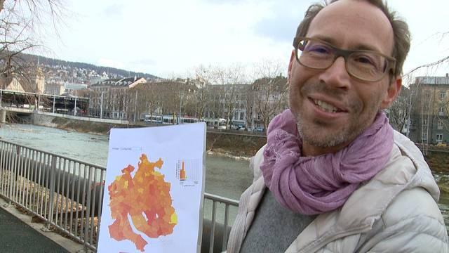 «Hundegesetz-Gallier»: Nur Regensberg wollte Kurspflicht abschaffen