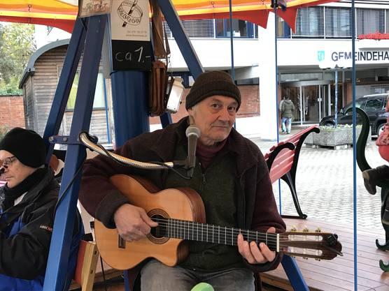 Roger Burnens (Wetzikon)
