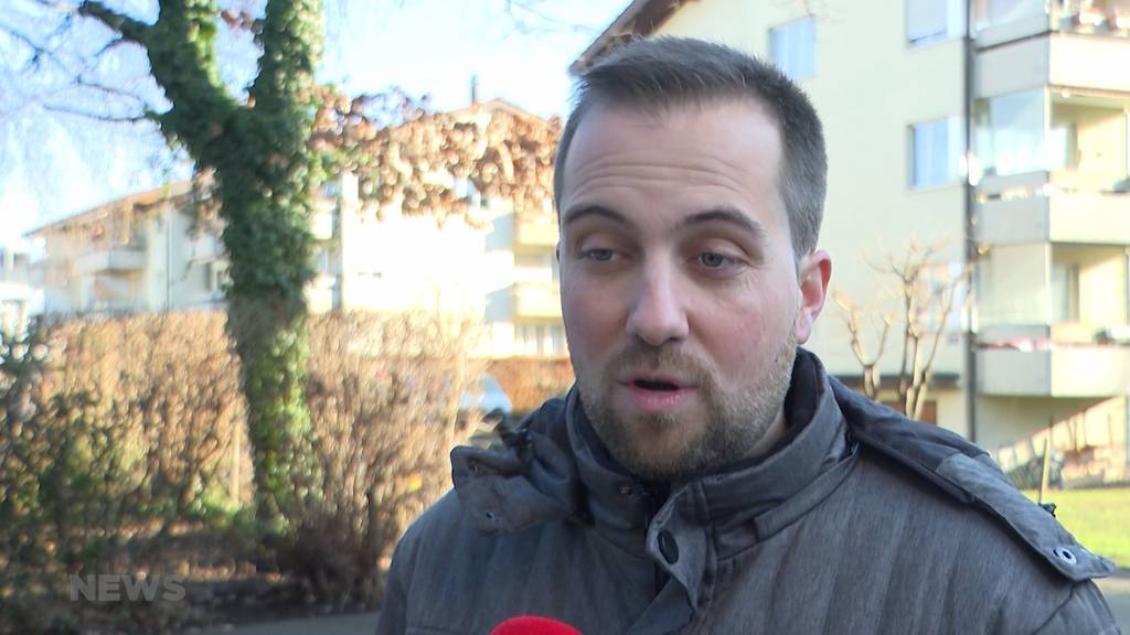 BDP-Politiker fordert mehr kantonale Unterstützung für Weltcup-Rennen