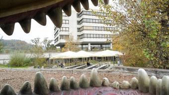 Die Psychiatrie Baselland musste kämpfen, um weiterhin genug Subventionen vom Kanton zu erhalten.