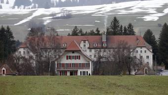 Jugendheim