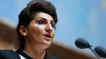 Ausländergesetz: Keine Sonderregeln für in der Heimat verhaftete Türken
