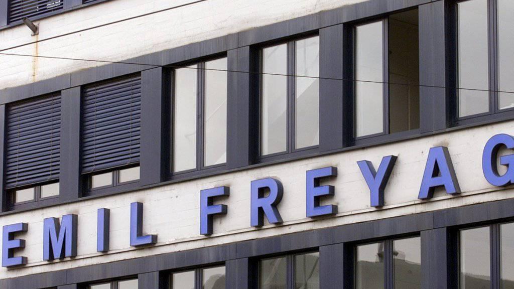 Die Autohandelsgruppe Emil Frey steht vor einer Megaübernahme. Entstehen soll der grösste Autohändler Europas.