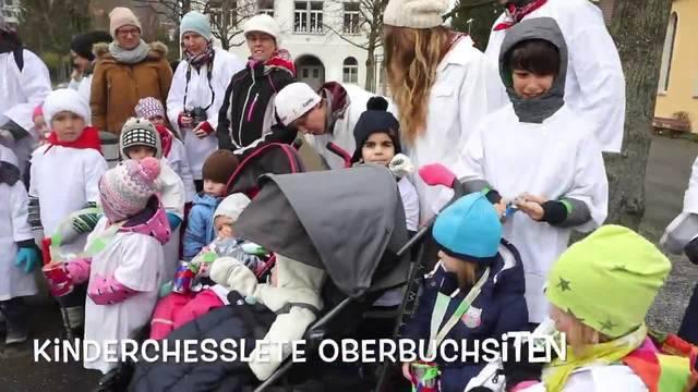 Chinderchesslete in Oberbuchsiten, Oensingen und Mümliswil 2018