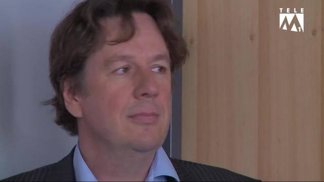 Jörg Kachelmann klagt gegen Roger Schawinksi