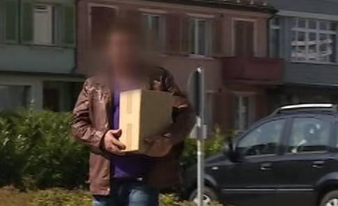 Ehemann von in Aare bei Niedergösgen gefundener Frau musste eine Nacht in Haft