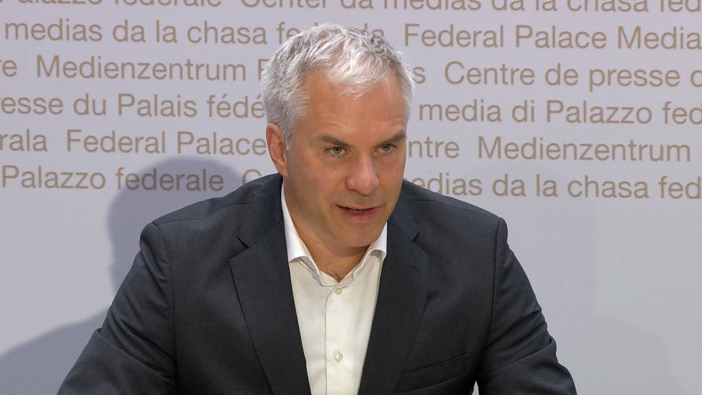 «Wir hätten es in der Hand, die Epidemie in der Schweiz in acht Wochen zu beenden»