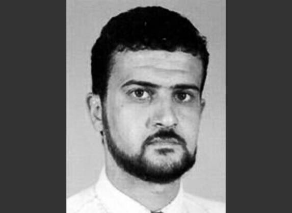 Die Entführung war vermutlich eine Rackeaktion für die Aktion gegen den mutmasslichen Al-Kaida-Terroristen Abu Anas al-Libi