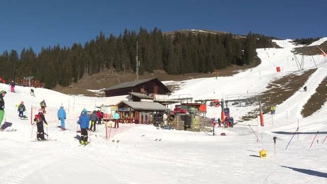 Ski-Saisonstart: Top oder Flop?