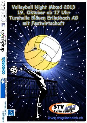 Volleynight 2013_mit Sponsoren.jpg