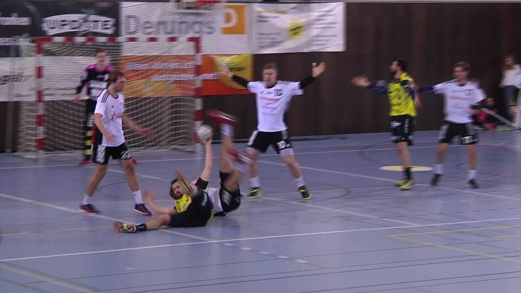 Das Corona-Virus und seine Auswirkungen auf den Handball