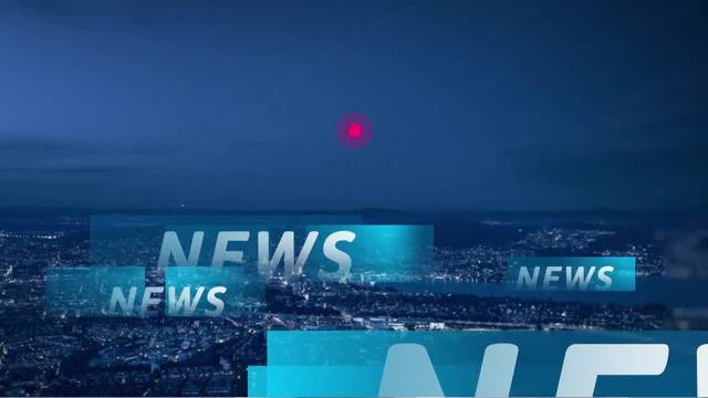 ZüriNews —Dienstag, 28. Februar 2017 — Ganze Sendung