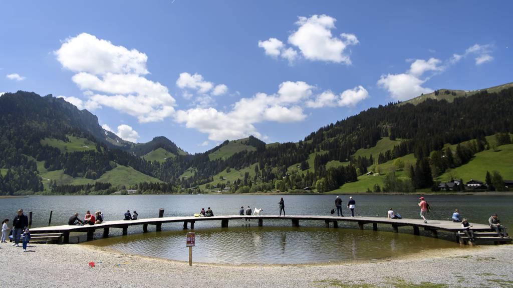 Tourismusallianz fordert an Krisengipfel Gruppen bis 100 Personen