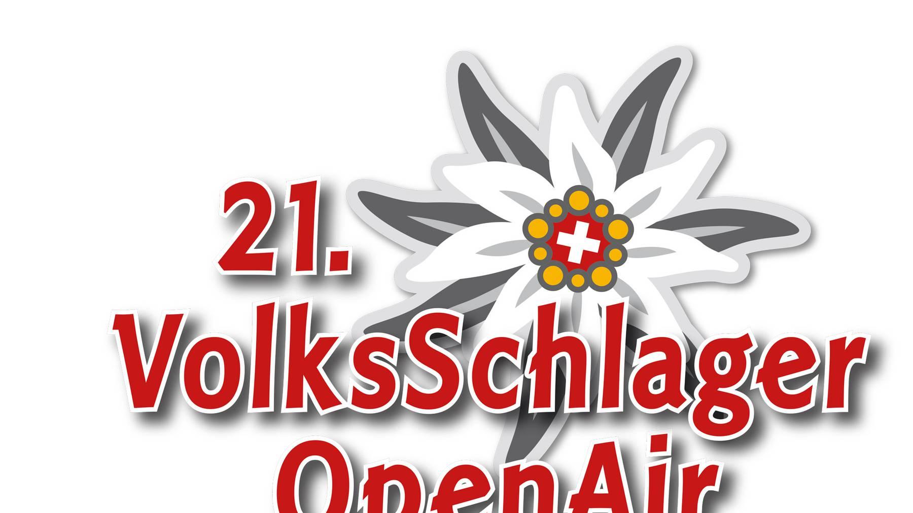 logo_volksschlager_21pfade