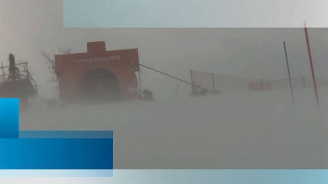 ZüriNews — Mittwoch, 14. Februar 2018 — Ganze Sendung
