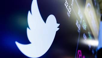 Die Social-Media-Plattform krebst bei der Löschung von Profilen zurück. (Archivbild)