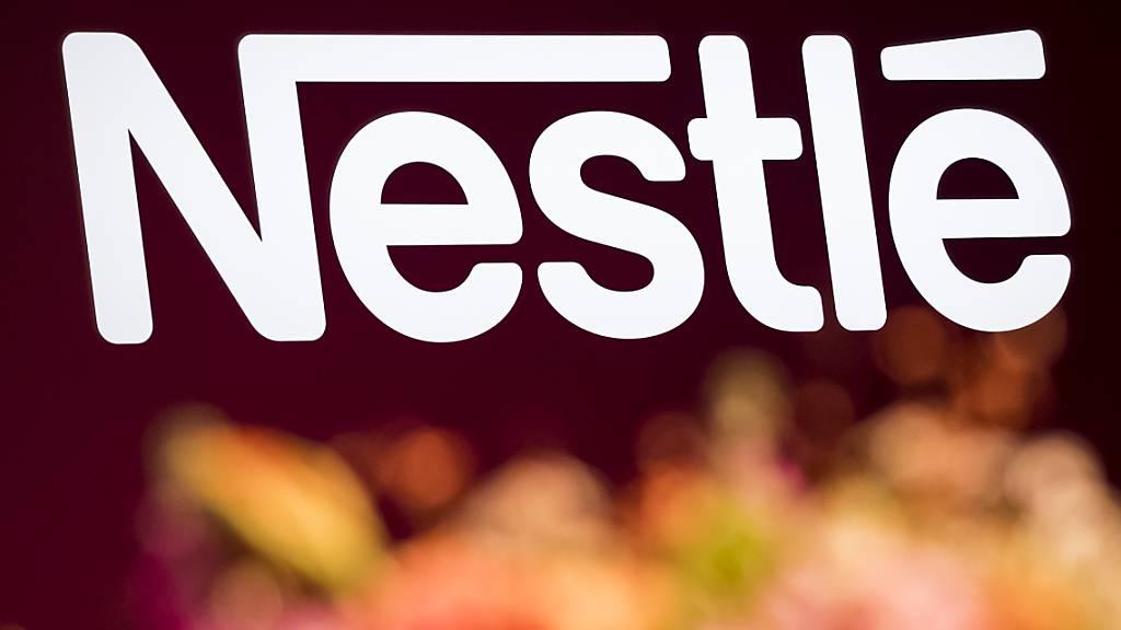 Nestlé verhandelt über Kauf von US-Vitaminhersteller Bountiful