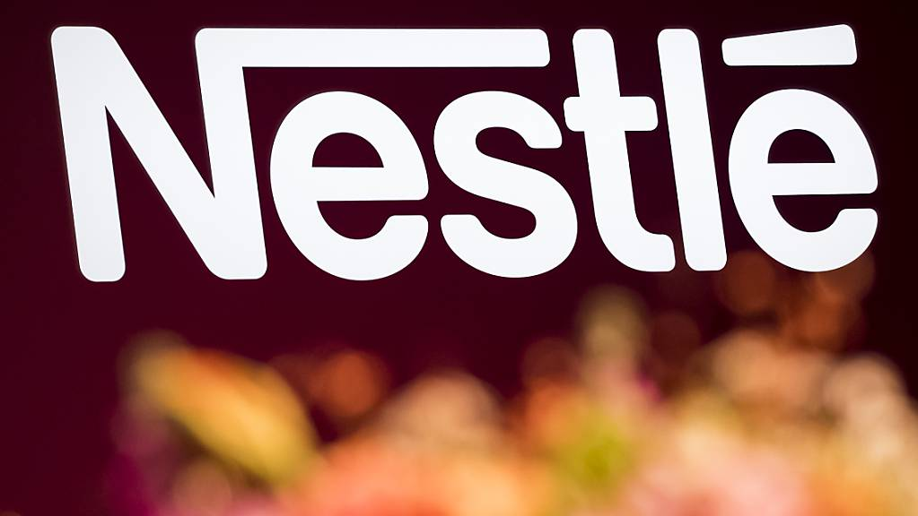 Nestlé will das Geschäft mit Nahrungsergänzungsmittel ausbauen. Die Westschweizer wollen den US-Vitaminhersteller Bountiful, oder zumindest Teile davon, übernehmen. Derzeit werden Gespräche dazu geführt.(Archivbild)