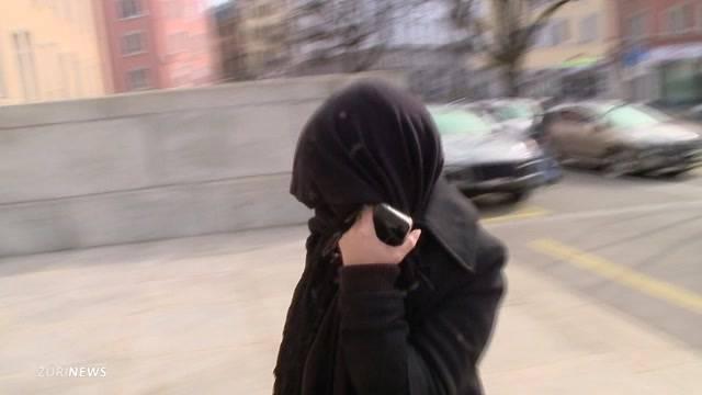 Prozess um Freundes-Mord in Zürich Affoltern eröffnet