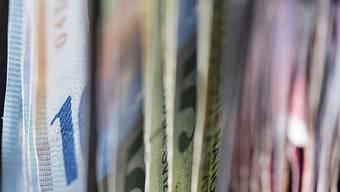 «Der Verkauf von ‹Familiensilber› in einer Gemeinde sollte nur als Ultima Ratio infrage kommen» sagt OT-Chefredaktor Beat Nützi.