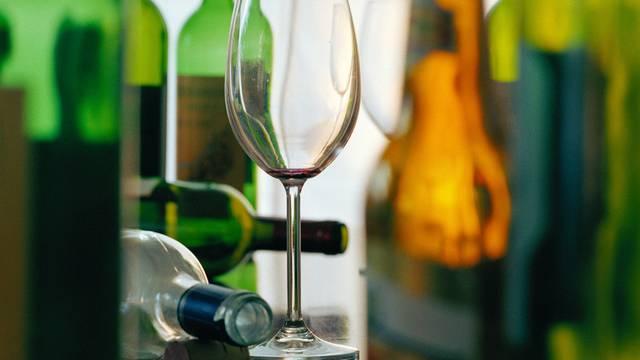 Das neue Alkoholgesetz wird von vielen Seiten kritisiert (Symbolbild)