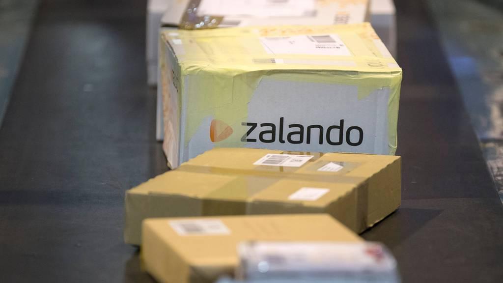 30 Prozent der Schweizer Online-Kunden möchten ihre Waren per Chat bestellen