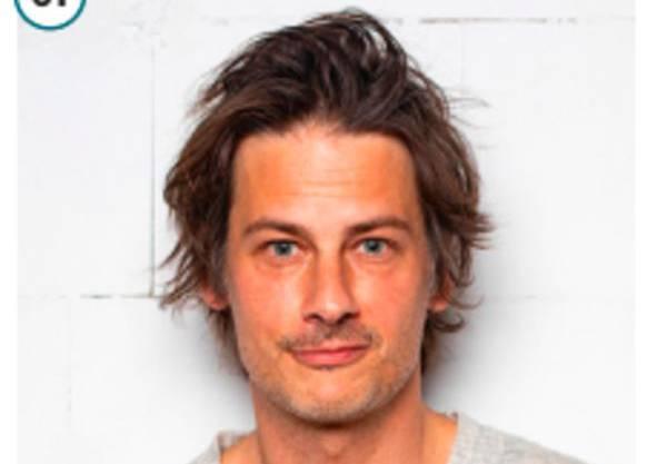 Sacha Batthyany, «NZZ am Sonntag», ist Gesellschafts-Journalist des Jahres 2019.