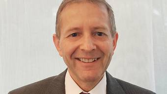 Willy Wenger kandidiert für den Gemeinderat.