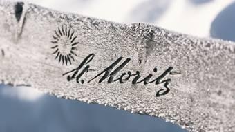 In St. Moritz hat ein slowenischer Barkeeper seine zweite Heimat gefunden.