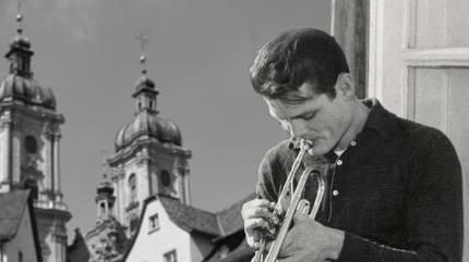Jazzfenster St.Gallen 2021