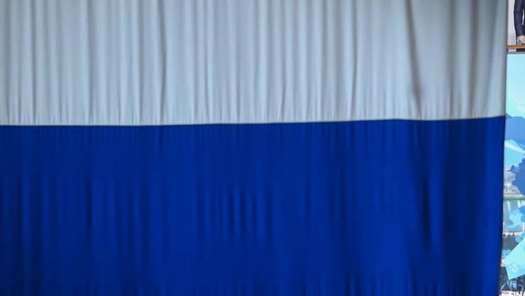 In Russland gibt es derzeit keine Doping-Kontrollen