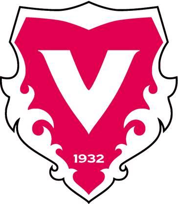 Der FC Vaduz hat ebenfalls keinen Campus. Der Liechtensteiner Fussballverband organisiert das Team Liechtenstein, welches im Juniorenbereich mit den anderen Super-League-Teams mitspielt, ohne wirklich mithalten zu können. Die U18 der Liechtensteiner spielt deswegen nur gegen die U17 der anderen Vereine.