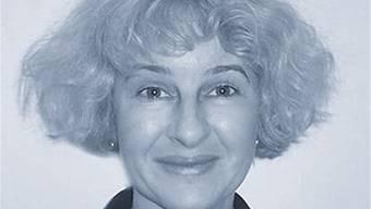 Christine Möllhoff