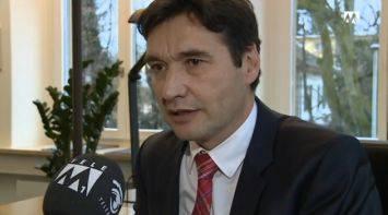 Schenkkreis-Mord: Jetzt reagiert François Scheidegger auf die Vorwürfe von Verteidiger Daniel Walder
