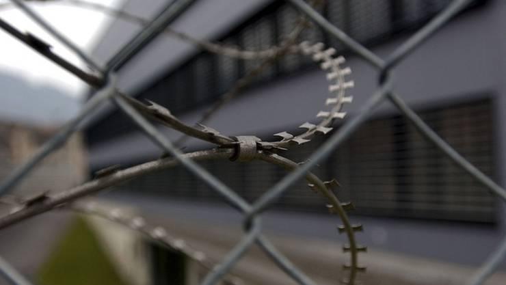 Das Bundesgericht hat in einem am Donnerstag veröffentlichten Entscheid alle Rügen des Verurteilten abgewiesen.