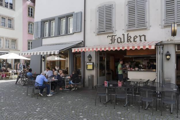 Erotischer - Mann sucht Mann fr Dates und Sex in Mellingen
