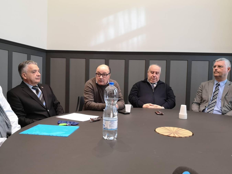 Italienisches_Konsulat_StGallen (2)