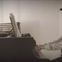 Das Konzept der Life Hacks ist bereits sehr beliebt auf Youtube, nun liefert Joel Fluri diejenigen fürs Klavier.