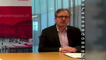 ÖV-Branche entschädigt Abo-Kunden mit 100 Millionen Franken
