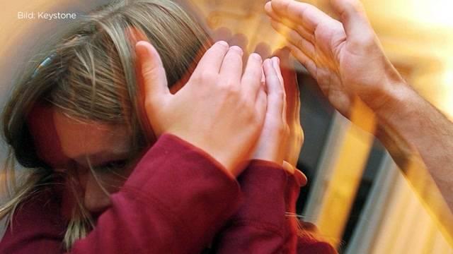 Eltern Ohrfeigen verbieten?