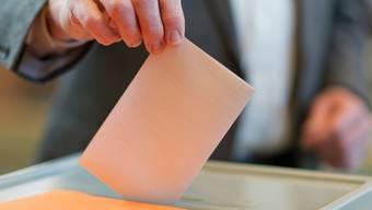 Nur jedes vierte Gemeinderatsmitglied, das gewählt wird, ist weiblich. (Symbolbild)