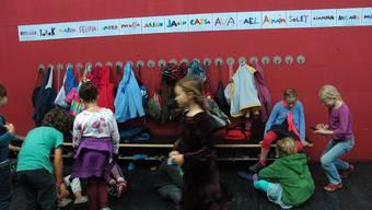 In Zürcher Schulen hätten dank der Arbeit des Ausländerbeirats einige Integrationsmassnamen ergriffen werden können, heisst es von der SP.