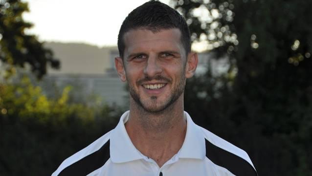 Goran Ivelj wird für zwei weitere Jahre beim FC Dietikon an der Seitenlinie stehen.