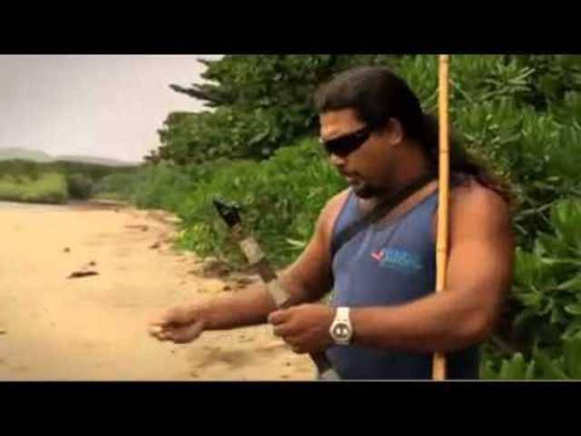 Tourismus Video von Far North Queensland
