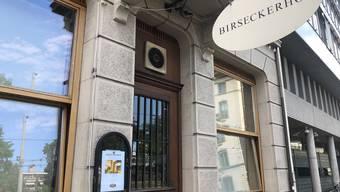 Birseckerhof hat einen neuen Pächter