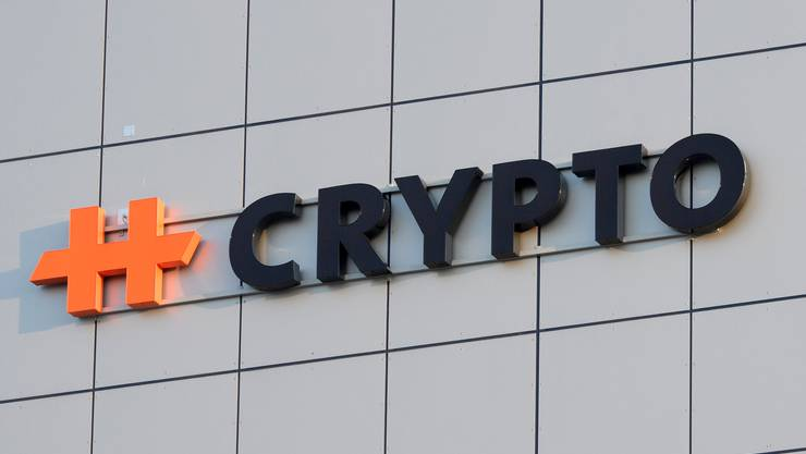 Über manipulierte Geräte der Crypto AG in Zug sollen die Nachrichtendienste Deutschlands und Amerikas jahrelang andere Staaten abgehört haben.