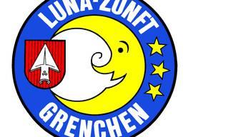 Logo_Lunazunft.jpg