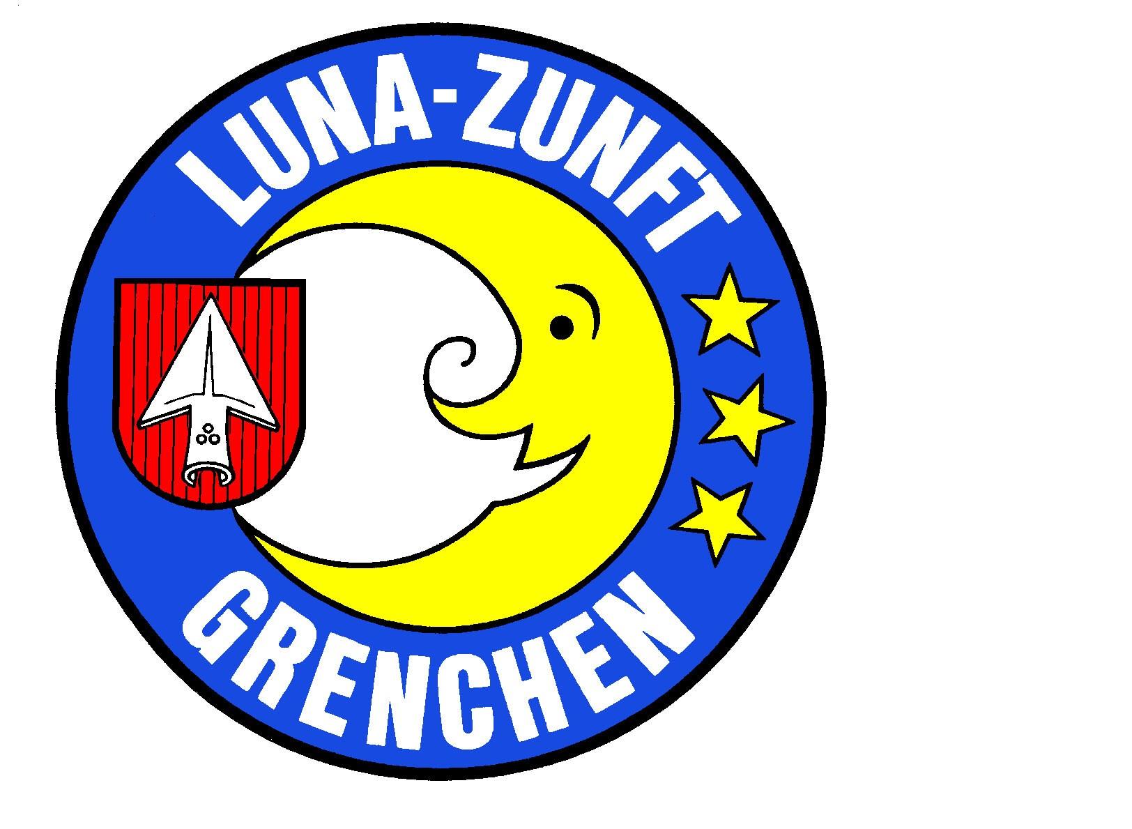 LunaZunft Grenchen