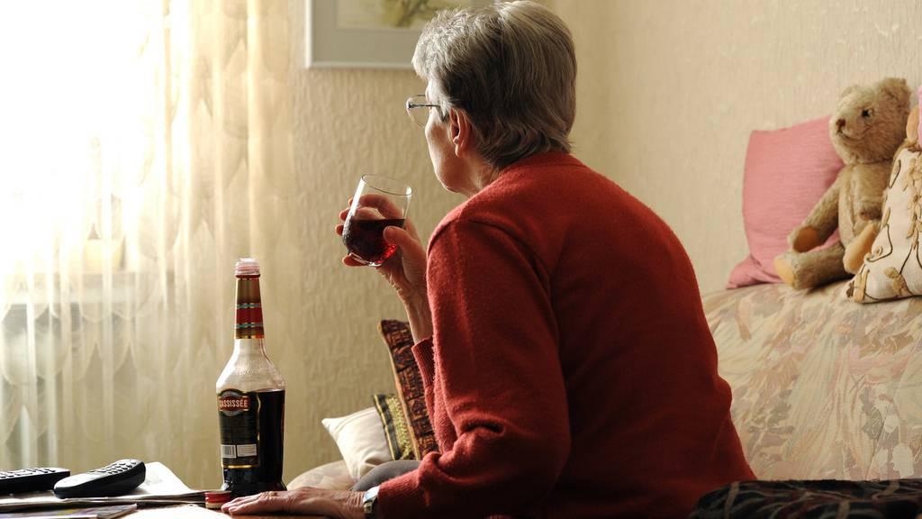 Online-Angebot der Suchthilfe Aargau boomt