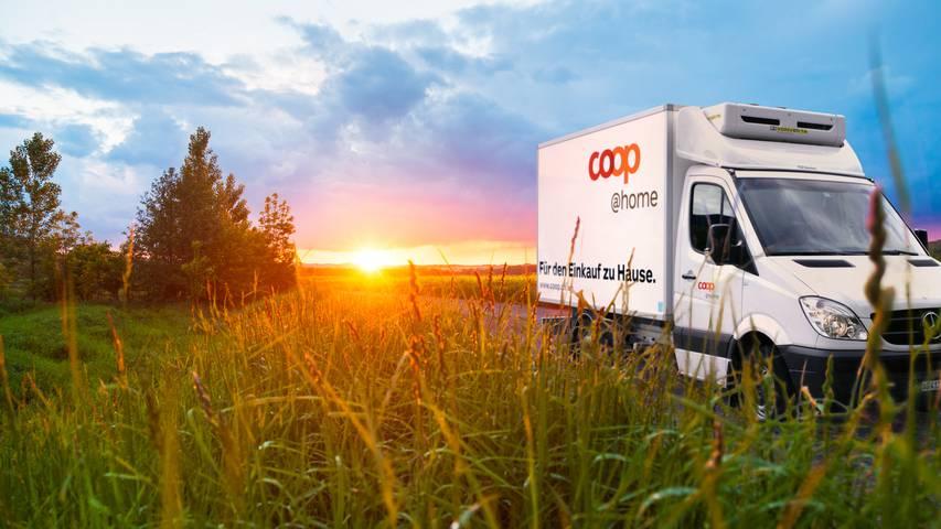 «Marius Füglister-Fritigsshow bringt's» - Gewinne 200 Franken